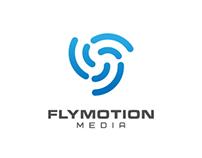 FlyMotion Media