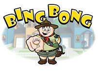 Bing Bong