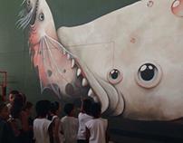 Art Rua 2014