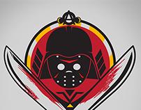 Jason Vader