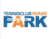 Tennisclub Park
