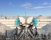 Miami Art Basel 2014