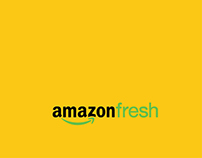 AmazonFresh - no substitutes necessary