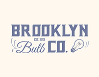Lights.com | Brooklyn Bulb Co.