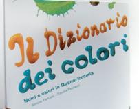 Dizionario dei Colori