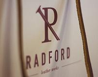 Radford LeatherWorks