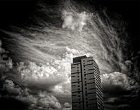 East End Apocalypse