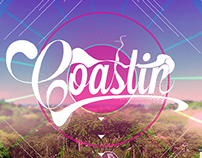 Coastin