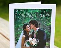 Kaya + Ian Wedding