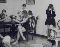 _My Best Photographs_