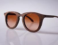 Obi Specs • • •