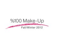 Alix Avien Yüzde100 Make-Up