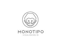 Monotipo