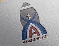 2015: Logos