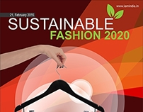 Poster Design for Sustainable Design