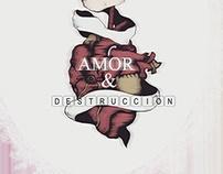 Amor&Destruccion
