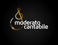 caffe bar Moderato Cantabile