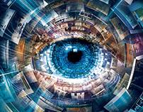ZOHA ISP TELECOM 2012