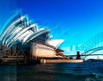 Sydney #1