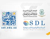 SDL New Identity
