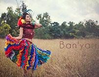 Nift Kannur Fashion Catalogue