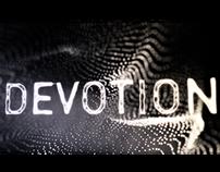 Kele - Devotion | Abstract Music Video