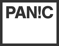 PAN!C