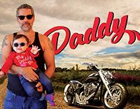 Rider Daddy