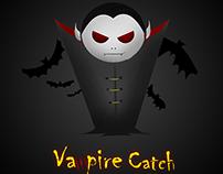Vampire Catch