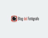 Blog Del Fotografo