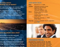 Solarcon India