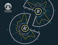 UI 2013 Annual Report