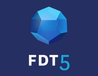 FDT 5