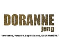 DoranneJung_Brand_Dev
