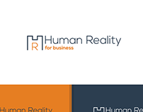 Human Reality