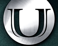U Fit Branding