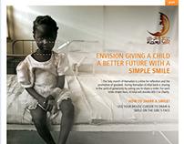 #DonateMySmile (This Ramadan) - Al Hilal Bank