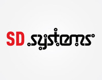 SD Systems