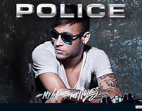 POLICE 2015