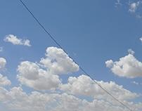 Poniendo imperdibles a las Nubes.