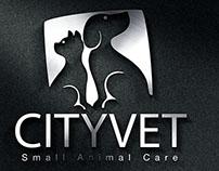 CITY VET   Small Animal Care