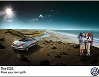 VW_campaign