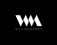 William Morris - Portfolio