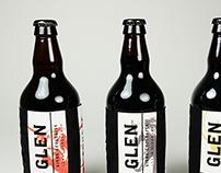 GLEN / Bière Écossaise