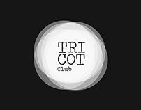 TRI-COT Club