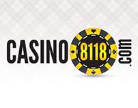 Casino 8118