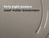 Brockmann Exhibition
