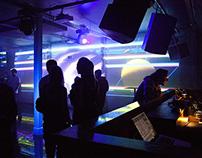 Nokia Factory Video Interior Design (2012)