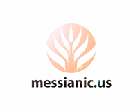 messianic.com Video Intro