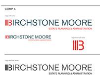 Birchstone Moore Identity Exploration